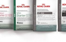Royal Canin Cynotechnic Health Nutrition & Starter gezondheidsvoeding