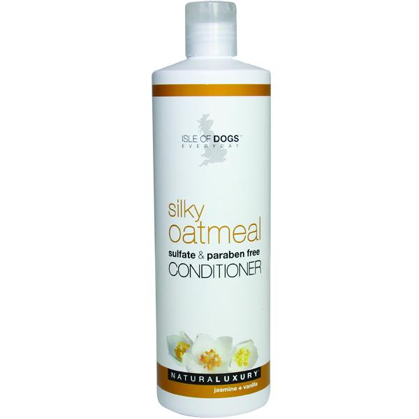 1477IOD_Silky_Oatmeal_Conditioner_437ml