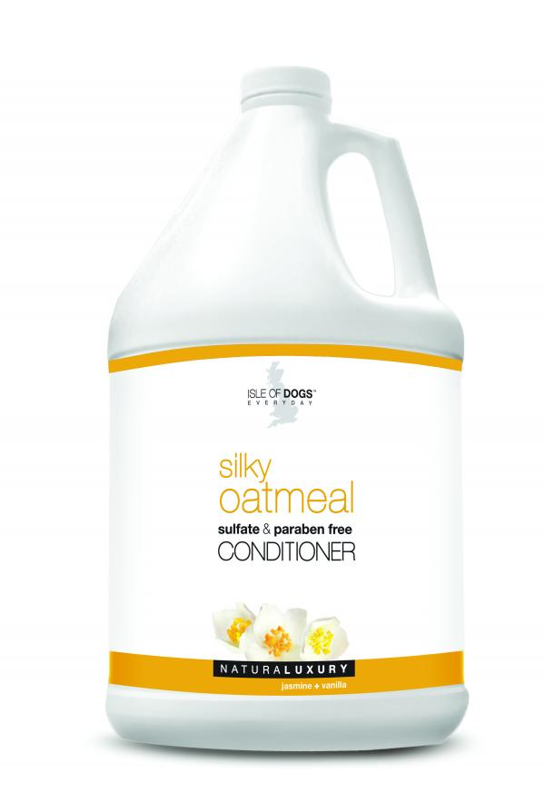 1509IOD_Silky_Oatmeal_Conditioner_3_8Ltr