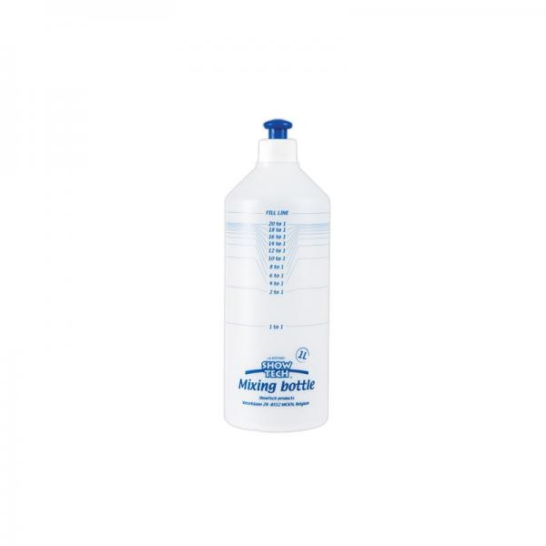 1530Showtech_Mix_Bottle_1L